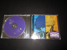 PERSONA Q SHADOW OF THE LABYRINTH ORIGINAL SOUNDTRACK & OUTTAKE COLLECTION CD