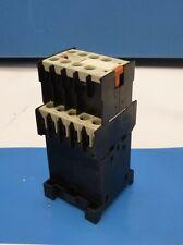 "ZnSe Lente di messa a fuoco 12mm DIAM FL 50.8 mm 2/"" K40 USA CVD menisco Cutter LASER CO2"
