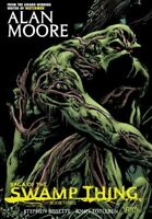 Saga of the Swamp Thing, Book Three (Swamp Thing) [New Book] Graphic Novel, Pa