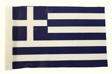 GREECE Country 9