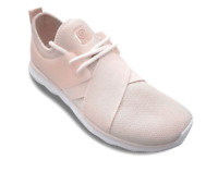 Women's Performance Athletic Shoes - C9 Champion, Pink Blush, Choose Size!
