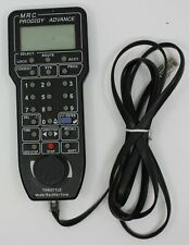 MRC 1415 Prodigy Advance Throttle Control