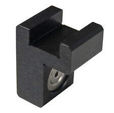 MAGNETIC EDGE FINDERS