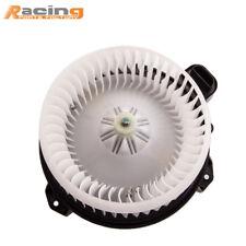 Durable AC Heater Blower Motor for Toyota 4Runner Tundra Camry 700215