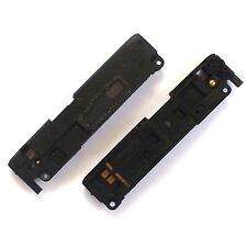 100% Original Sony Xperia T Lt30i Altavoz Antena de módulo Antena Altavoz