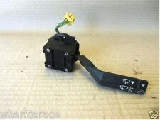 JAGUAR DAIMLER XJ40 WIPER STALK SWITCH DBC2280