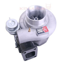 "Kinugawa Turbo for 3"" RB25DET TD06H & Garrett 60-1/12cm 500PS Water-Cooled"