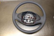 Fiat Seicento Steering Wheel 735382643