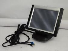Crestron Tps-4000 Color Tilt Touch Screen Touch Panel (A4A)
