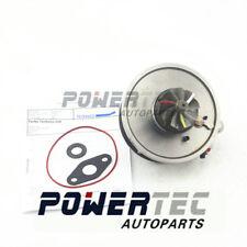 For VW Caddy III Passat B6 Touran 1.9 TDI BLS 105HP 2004-turbo core 54399700031