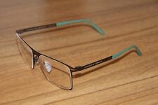PORSCHE DESIGN P'8256 A Fassung Brille glasses