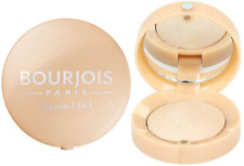 BOURJOIS LITTLE ROUND POT EYESHADOW SHADE 08 WITH MIRROR AND APPLICATOR