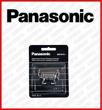 Panasonic Testina/lama di ricambio wer-9714 per ER 1421 - ER 1420 - ER 149