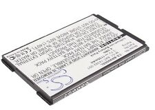Li-ion Battery for BlackBerry BAT-14392-001 M-S1 Bold 9630 Bold 9700 ACC14392-00