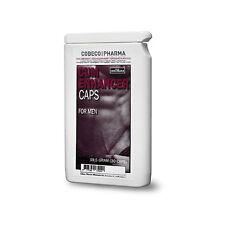 Aumenta sperma CoolMann Flatpack Cum Enhancer Flatpack 30 повышает плодовитость