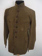 Rare Bulgarian WWII officer combat uniform M1936 #1