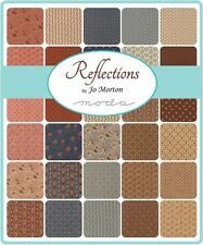 Reflections Layer Cake by Jo Morton for Moda