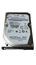 """Seagate Momentus 5400.6 ST9250315AS 250GB 2.5"""" SATA II Laptop Hard Drive"""