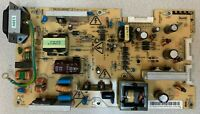 Toshiba 132-4F01 Power Supply for 26AV500U (PK101V0540I)