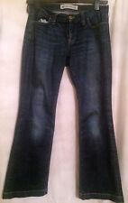 Gap 32L Jeans for Men