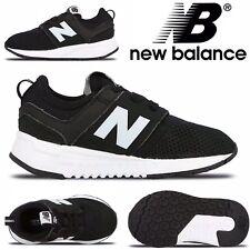 new balance 30 niño