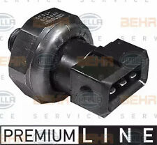Pressure Switch, air conditioning HELLA 6ZL 351 028-161