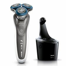 New Philips Norelco Electric Shaver 7500 New In Box