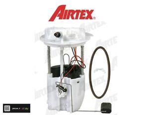 NEW Airtex E7235M Fuel Pump Module Assembly For- Dodge Grand Caravan 2008-2010