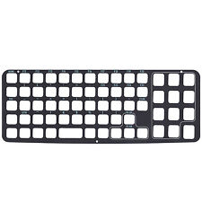 Keyboard Overlay for Motorola Symbol Vc5090