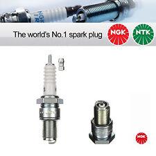 NGK B7ES / 1111 Standard Spark Plug Pack of 2 Replaces W5CC N4C OE079 W22ES-U