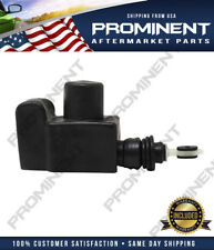 Door Lock Actuator for Chevrolet Astro 99-05 Cadillac Escalade 99-00 22020256