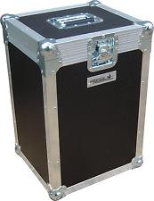 Yamaha EMX 7 EMX 5 Swan Flight Mixer Transport Case (Hex)