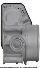 Cardone Industries 67-6022 Remanufactured Throttle Body