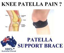 NEW Knee Patella Brace Tennis Jumper Runner Strap Sport Compression Support