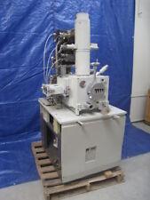 Jeol Jsm 6400 F Sem Scanning Electron Microscope