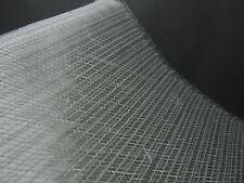 "Professional Heavy duty bi-axial fiberglass mat *#1708* 50"" width *2-yard pack*"