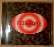REDSTONE (CD neuf scellé / Sealed) Rare southern rock band Lynyrd Skynyrd