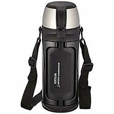 Tiger Thermos Water Bottle 1.49L Cup Large Capacity Type MHK-A151-XC Tiger