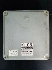 93-94-95-96-97 MAZDA FORD PROBE ELECTRONIC CONTROL MODULE,ECM,ECU, KL09 18 881C