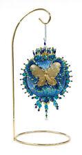 Sbars Single Ornament Hanger Stand