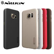 For Samsung LG Motorola HTC Shockproof Slim Frosted Hard Matte Shield Phone Case