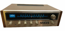 Vintage Pioneer SX-525  AM/FM Stereo Receiver Tested and Working NICE!!