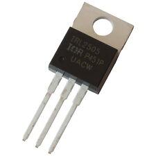 IRL2505 International Rectifier MOSFET Transistor 55V 104A 200W 0,008R 855697