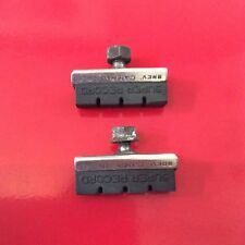 Campagnolo Super Record Brake Blocks (pair)