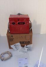 Spray Cabine chauffage BRÛLEURS - R40 G10