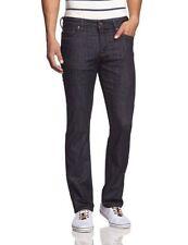 HUGO BOSS Regular Length 32L Jeans for Men