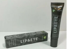 ItWorks! Lip & Eye Moisturising Cream Gel - Firm Wrinkles Smooth Skin.