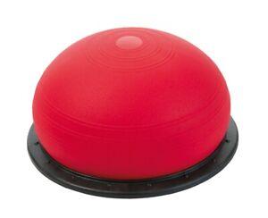 TOGU Jumper® mini Balance Ball (Das Original)