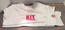 American Girl Kit Kittredge Tee Shirt / T-Shirt for Child & Doll