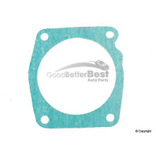 New Elwis Fuel Injection Throttle Body Mounting Gasket 7055507 9135990 Volvo